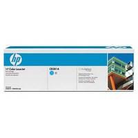 Картридж HP CLJ CP6015/CM6030/CM6040mfp Cyan (CB381A) 21000 ст.