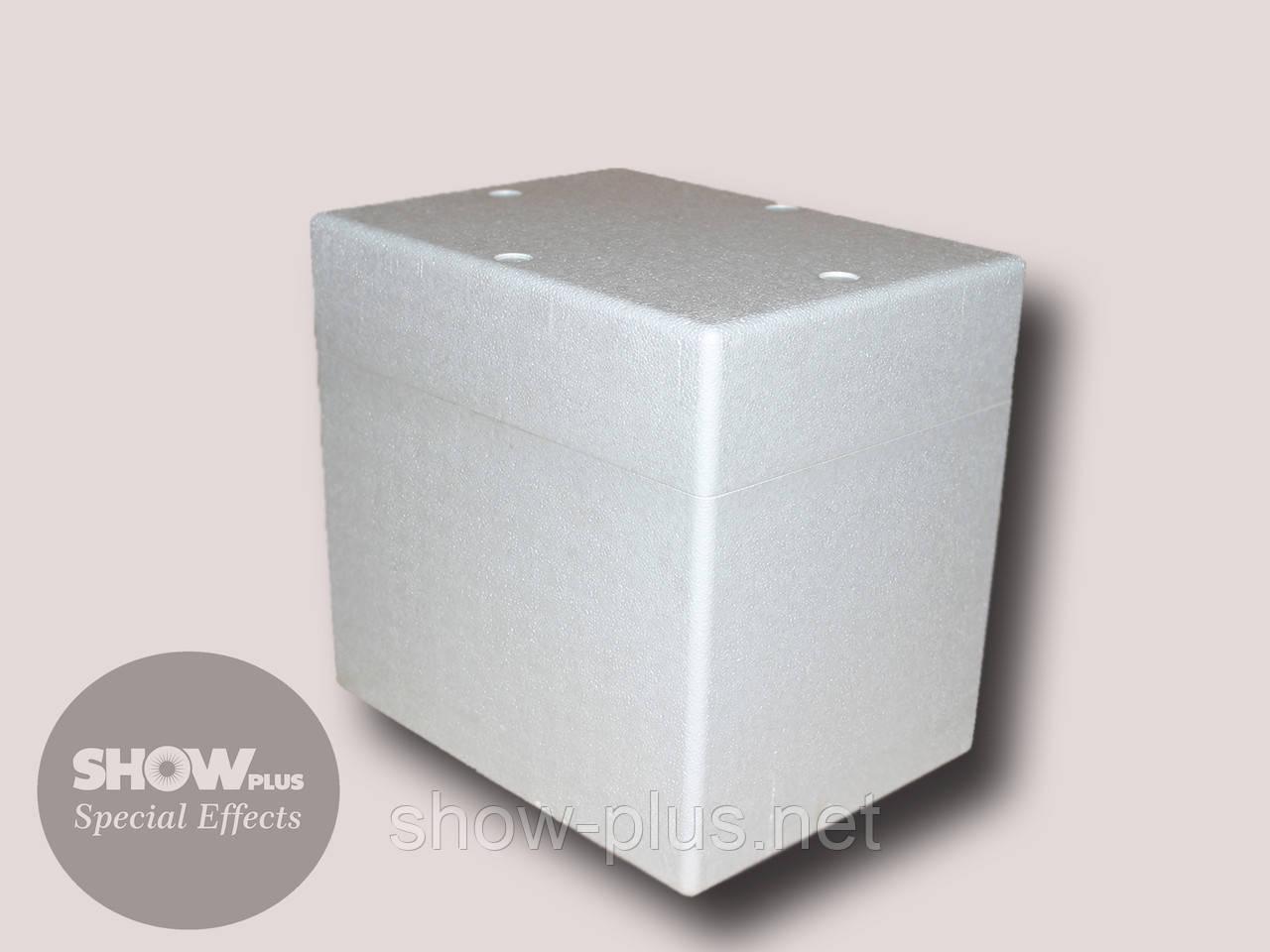 Купить сухой лёд Производство и продажа пищевого сухого