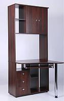 Компьютерный стол СК-825