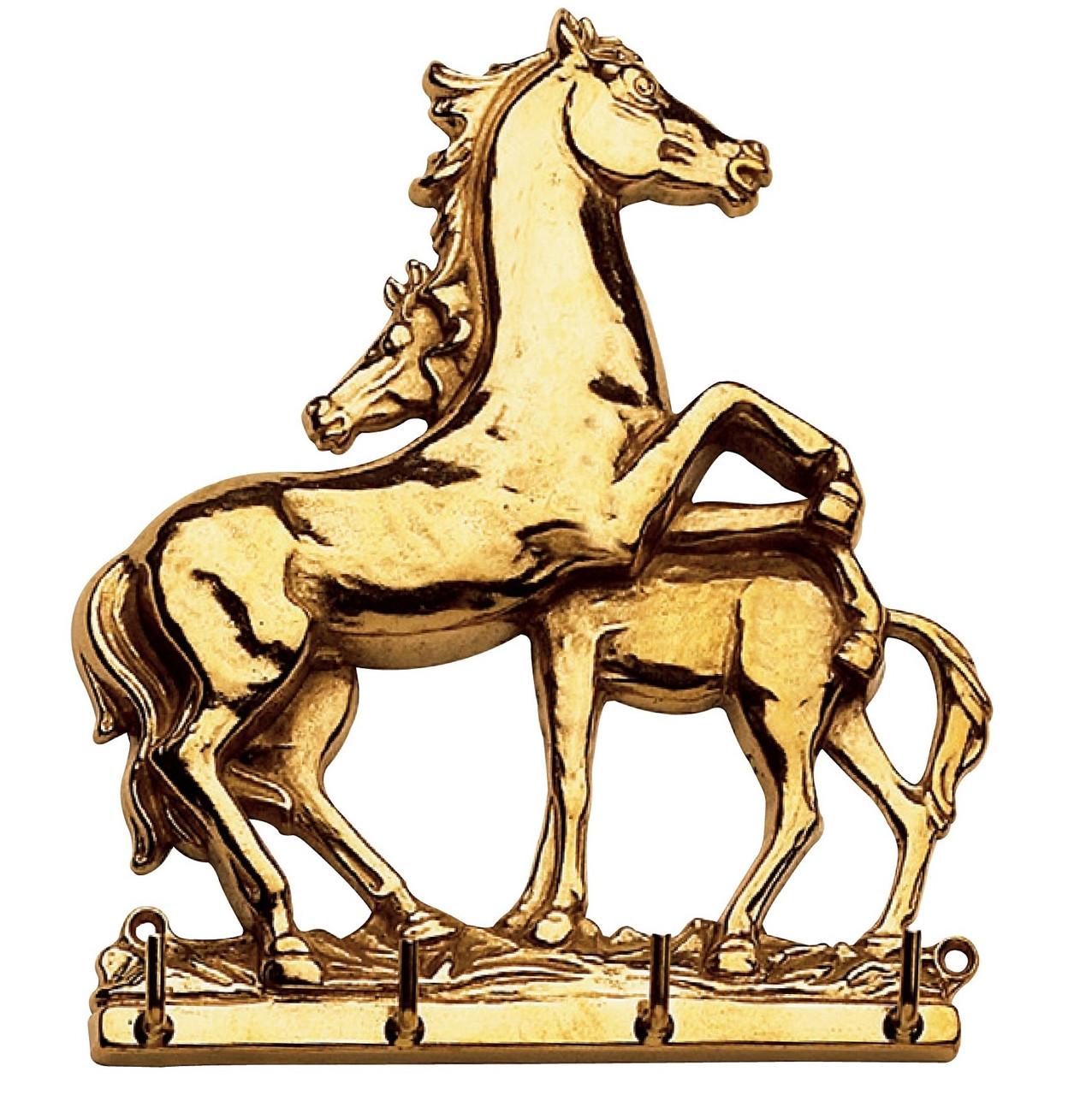 Stilars 1088 Крючок лошадь