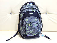 Рюкзак Kite для школьников подростков