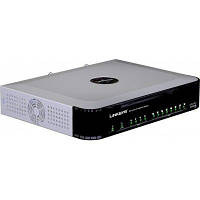 Шлюз CISCO SPA8000 (SPA8000-G5)