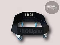 Подставка под генератор тяжелого дыма SHOWplus Mobile Stand, фото 1