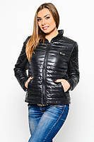 Куртка стильная осенняя