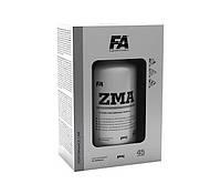 Повышение тестостерона Fitness Authority ZMA (90 caps)