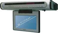 Телевизор AEG 4845 LCD