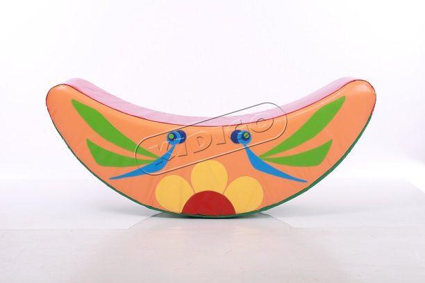 Качалка KIDIGO™ Бабочка