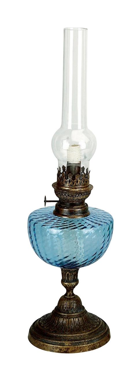Stilars 1108 Лампа Керосиновая