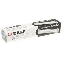 Картридж BASF для Panasonic KX-MB228/258/778 (B-94)