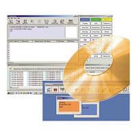 Обладнання к АТС Panasonic KX-NCS2201XJ CTI приложение Communication A, к АТС серий TDA/TDE