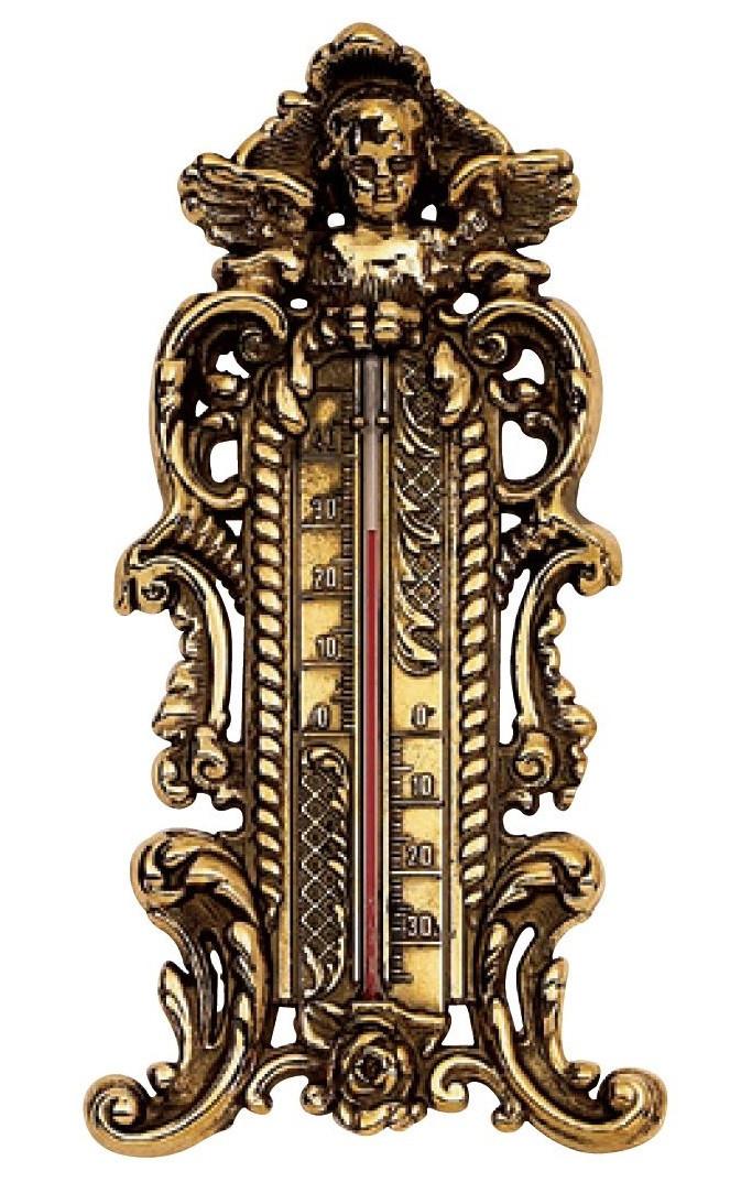 Stilars 1119 Термометр Ангел