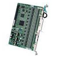 Плата розширення Panasonic KX-TDA6178XJ