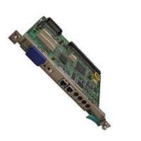 Плата розширення Panasonic KX-TDE0101UA Плата процесора IPCMPR, к KX-TDE100/200