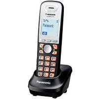 Системний телефон Panasonic KX-WT115RU