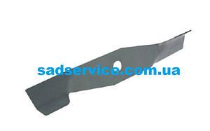 Нож (32см) для AL-KO Classic 3.2 E (470206)