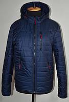 Куртка мужская весенняя м-056