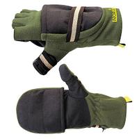 Отстегивающиеся перчатки-рукавицы Norfin