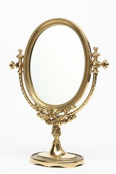 Stilars 1132 Зеркальце