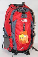 Туристический рюкзак The North Face на 50 литров
