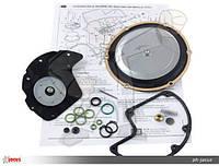 Ремкомплект для редуктора гбо BRC Tecno, фото 1