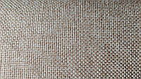 Мебельная рогожа ткань Поло беж
