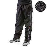 Спортивные штаны оптом сетка