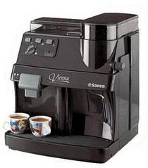 Кофемашина Saeco Cafe Nova (б/у)