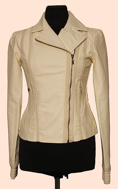 Куртка женская Fracomina - СтокМаркет