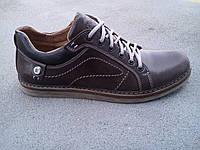Туфли мужские кожаные KARDINAL 40 -45 р-р, фото 1