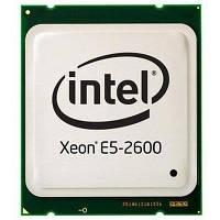 Процессор Intel Xeon E5-2609 V2 (BX80635E52609V2) S2011, X4, 2.40GHz, QPI 6.4 GT/s, 10Mb, 32nm, 80W, Box