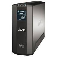 ИБП APC Back-UPS RS 550 VA (BR550GI) замена BR500I