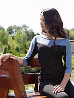 Женская блузка-кофточка (в расцветках S - 2XL), фото 1