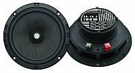 Автомобильная акустическая система CYCLON EX-16.2 (1214)