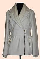 Пальто женское Fracomina