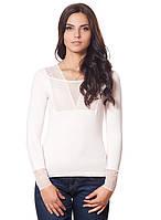 Красивая женская блузка (в размере M - 3XL), фото 1