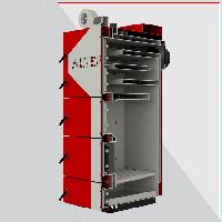 Новинка 2016 года от компании Altep! Котлы с 4- канальным теплообменником Altep KT-2E-NM мощностью 15- 40 кВт