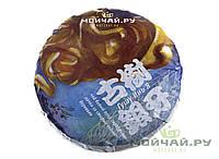 Гу Шу Инь Я (MoyChay.ru), 2015 г., 100 гр, фото 1