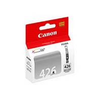Картридж Canon CLI-426GY (MG6140/MG8140)