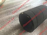 Патрубок горловины топливного бака заз 1102 1103 таврия славута, фото 2