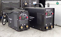 Інверторний зварювальний апарат Rilon ARC 200 mini