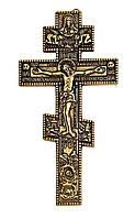 Stilars 1146 Крест