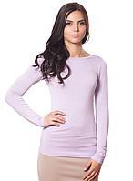Красивая блузка кофточка (в расцветках M - 2XL), фото 1