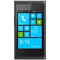 "Китайский смартфон Nokia 920 mini, дисплей 3.5"", Android, Wifi, 2 сим., фото 1"