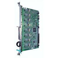 Плата розширення Panasonic KX-TDA0171 (KX-TDA0171XJ)