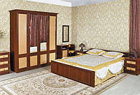 Спальни стандарт