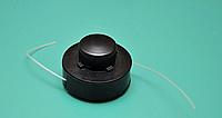 Катушка для триммера (1,3 мм леска) Sturm GT3535L-999