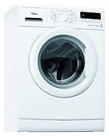 Стиральная машина Whirlpool AWS 63213 A+++/6kg/1200обр/45cm