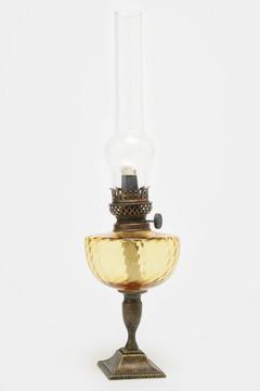 Stilars 1165 Лампа желтая