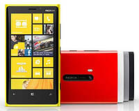 "Китайский Nokia Lumia, дисплей 4"", Wifi, 2 сим, Тv, Jawa."