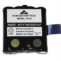 Аккумуляторная батарея PowerTime IXNN4002A (IXNN4002A/PTM-T5) Motorola TLKR T5/T6/T7/T8/XTN4